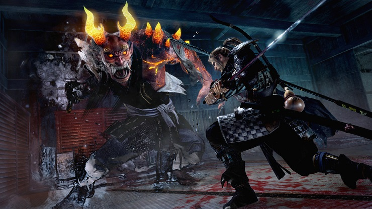 Nioh-Review-6
