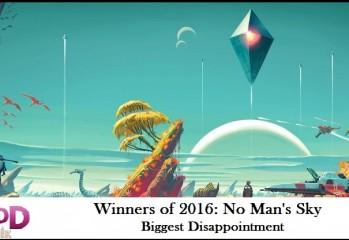 No-Mans-Sky-1024x579