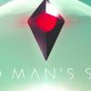 New PlayStation Access Looks at No Man's Sky