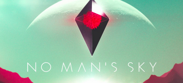 E3 2014: No Man's Sky Impressions – Infinity is Yours