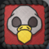Non Flying Soldiers - Icon