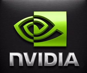 Nvidia-Show-off-Real-time-Destruction-in-Tech-Demo
