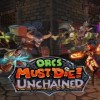Orcs Must Die! Unchained: Closed Beta Launching 27th June