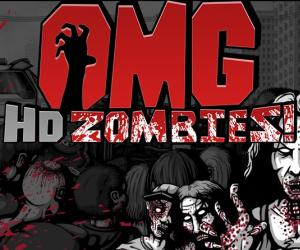 OMG-HD-Zombies-for-PS-Vita
