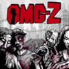 OMG-Zombies - Icon