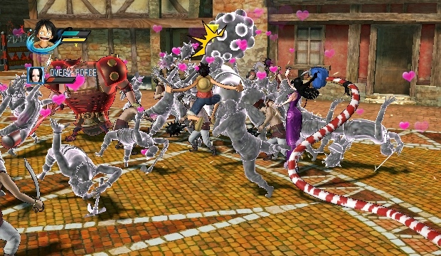 crack one piece pirate warriors 2 pc download