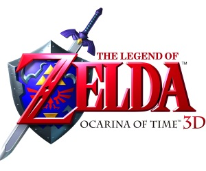 The-Legend-of-Zelda:-Ocarina-of-Time-3D-Review