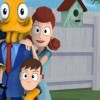 Octodad: Dadliest Catch Released Today, On Sale at 20% Off for First Week