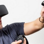 Podcast 08/01/16 – Five go mad in VR