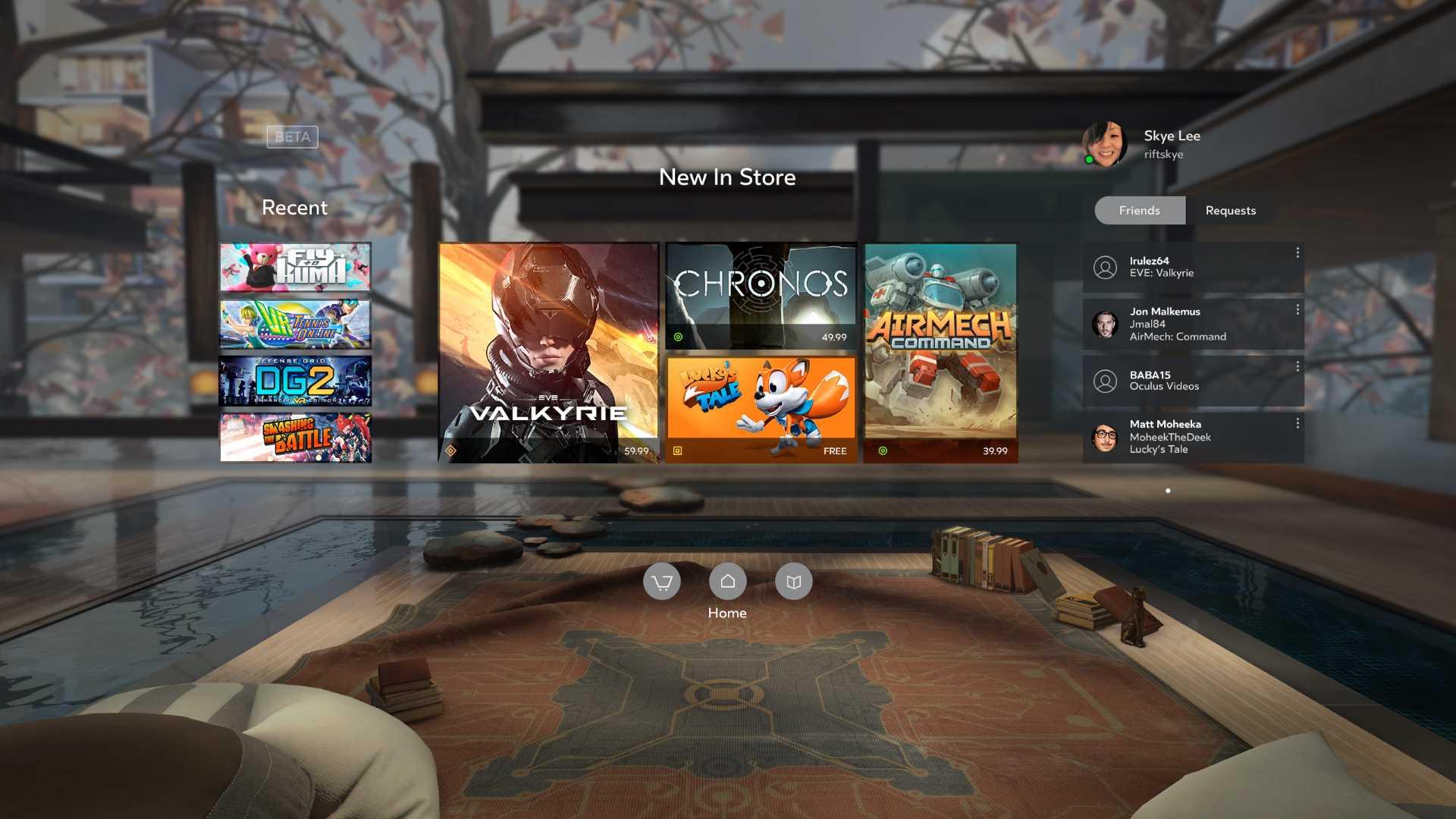Oculus_Home_Landing