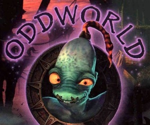 Saving the Mudokon: A Look Back at the Oddworld Series
