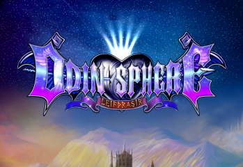 Odin Sphere Leifthrasir_20160512204630
