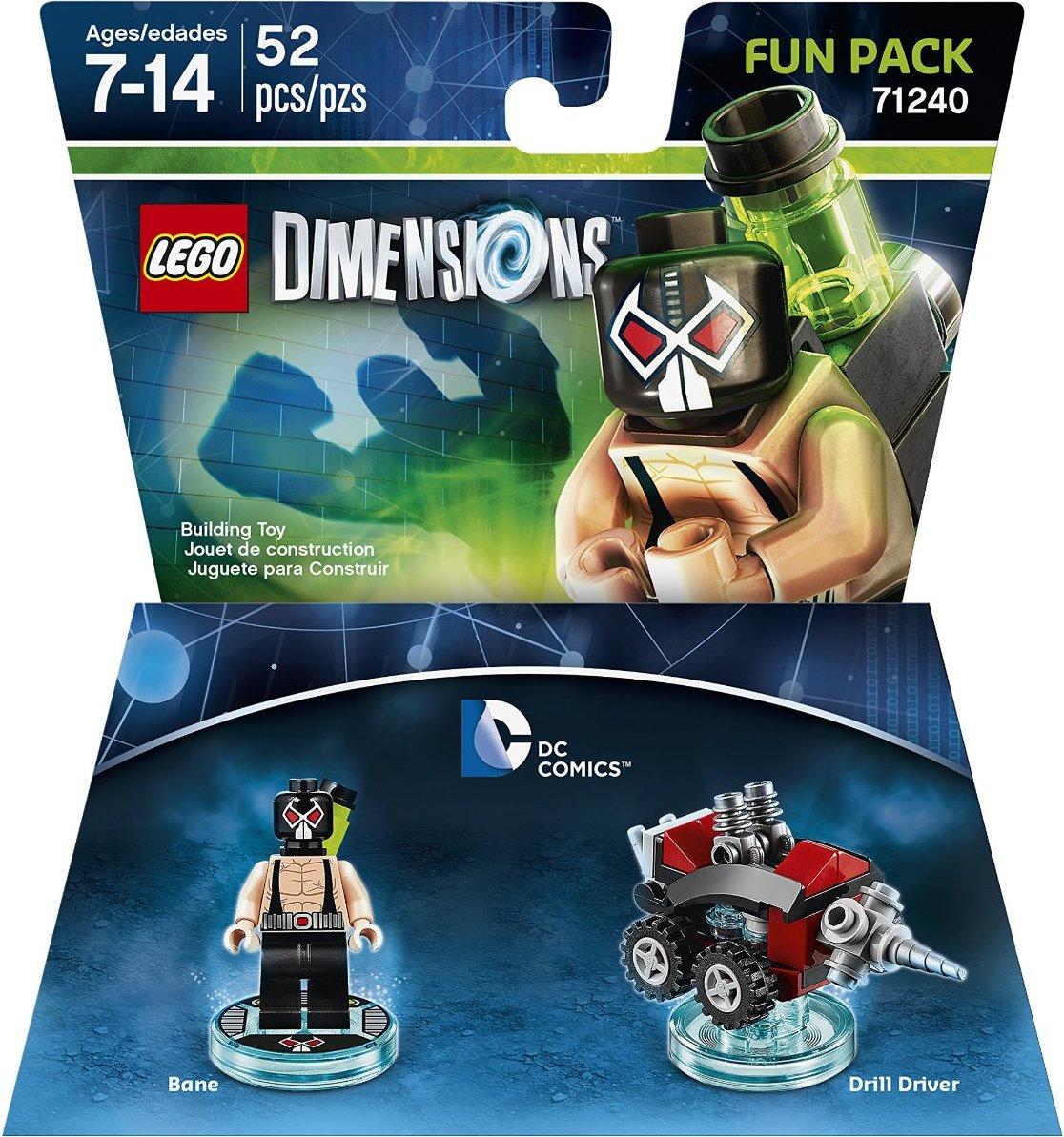 bane-lego-dimensions