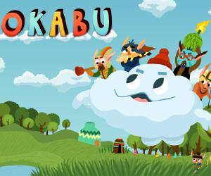 Okabu Review