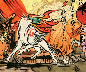 New-Okami-on-the-Horizon?-We-Sincerely-Hope-So