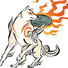 Okami HD and The Cave Among PS Plus April Goodies