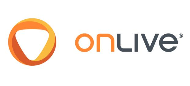 OnLive is Back: 2.0 Relaunching with New Service