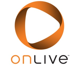 OnLive Universal Wireless Controller Review