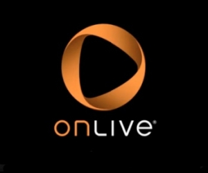 Darksiders 2 To Launch On OnLive For Multiple Devices