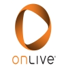 OnLive Console-Class Gaming To Be Integrated Into All Google TV Devices