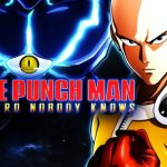 One Punch Man: A Hero Nobody Knows has a closed beta