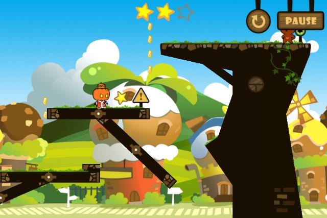 One-Tap-Hero-Screenshot