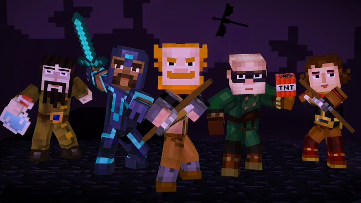 minecraft-story-mode-order-of-the-stone