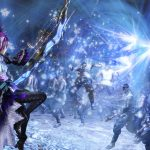 Harness Mystical Powers In Warriors Orochi 4