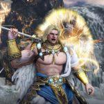 Warriors Orochi 4 Release Date Announced