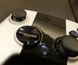 Updated-Ouya-Consoles-to-Release-Every-Year