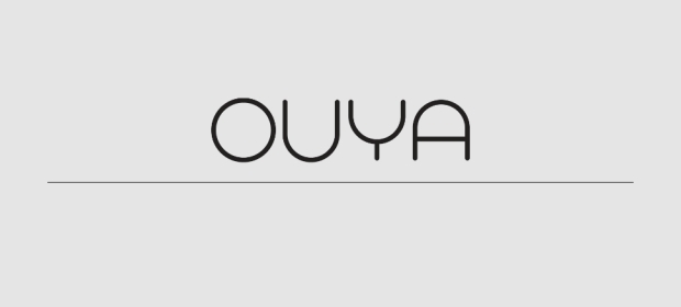 Ouya Featured