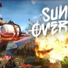 Can Sunset Overdrive Save the Shooter?