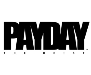 PAYDAY-The-Heist-Review