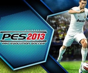 PES-2013-Review