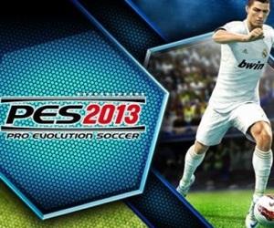 PES-2013-Review