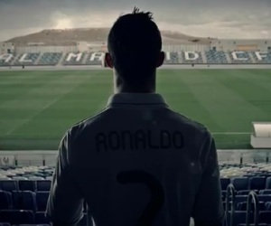 PES-2013-Teaser-Trailer-Released