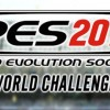 Pro Evolution Soccer 2014: World Challenge DLC Review