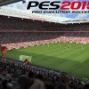 PES 2015 Demo Out Tomorrow, New Video Makes it Look Great