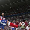 Let's Play: Pro Evolution Soccer 2015