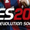 PES 2015 Launches November 13th, Demo Coming In September