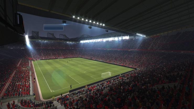 Pro Evolution Soccer 2015_20141015135030