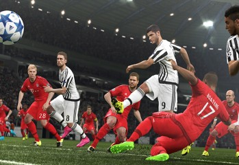 PES-2016-multiplayer-gameplay-score-attack-image