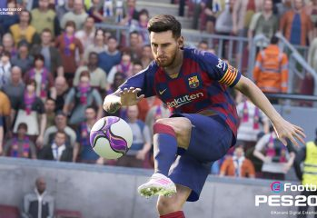 efootball pes 2020 demo details and date