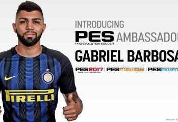 PES-Ambassador-Gabriel-Barbosa (1)