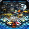 Pinball FX2 Coming to Xbox One This Month