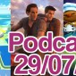 PODCAST ART 280716