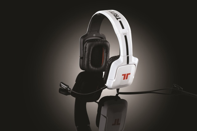 102df895878 With comfort at the forefront of the design, the headset will slip  gracefully over your ears and thanks to the adjustable nature of the Pro+,  ...