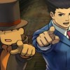 Professor Layton and Phoenix Wright Get Big Discounts on 3DS eShop