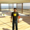 PlayStation Home Closing after Six Years
