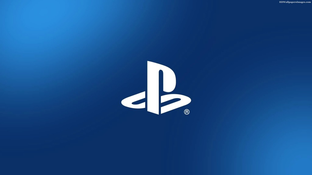 The full list of PS4 Pro launch titles has been released